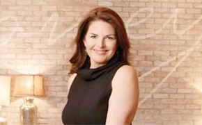Elizabeth Blau of Blau and Associates