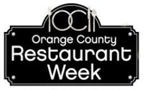 orange-county-restaurant-week