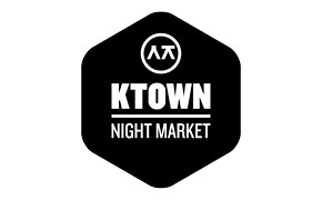 Koreatown Night Market
