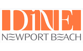 Dine Newport Beach Restaurant Week