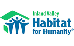 habitat-humanity-inland-valley