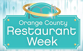 OC Restaurant Week