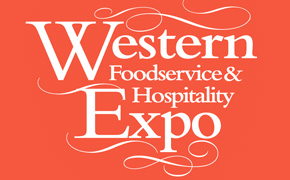 Western Foodservice Expo
