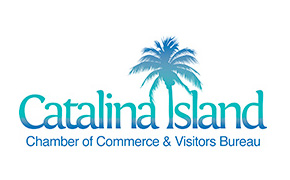 Catalina Island Chamber of Commerce and Visitor Bureau