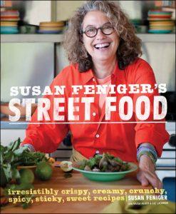 Susan Feniger Street Food