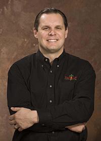 Robert Schueller of Melissa's World Variety Produce