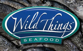 Wild Things Seafood in Fullerton