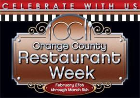 orange_county_restaurant_week
