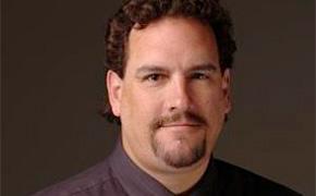 Jeff Houck
