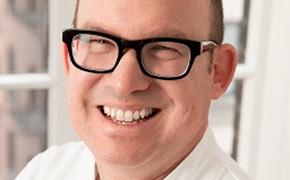 Private Chef Lorin Adolph