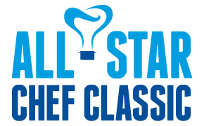 All Star Chef Classic