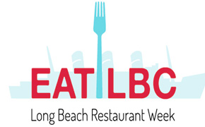 Eat LBC Long Beach Restaurant Week
