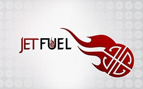Jet Fuel with Chef Jet TIla