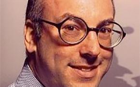 Rich Perelman