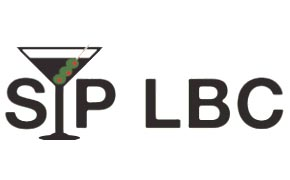 Sip LBC
