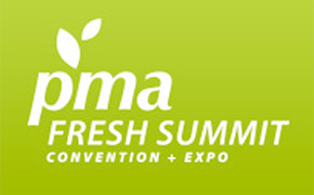 Produce Marketing Association Fresh Summit