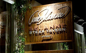 Sellane Steak Tavern