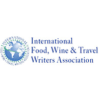 International Food Wine and Travel Writers Association