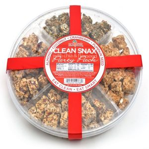 Melissa's World Variety Produce Clean Snax Gift Pack