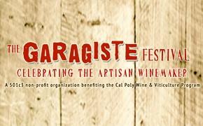 Garagiste Festival