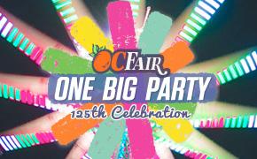 Orange County Fair 2015