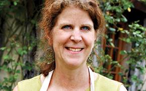 Susan Herrmann Loomis