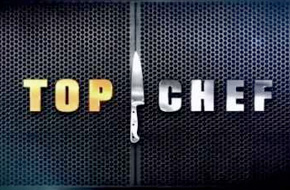 Top Chef on Bravo