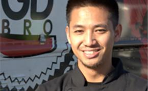 Kevin Bobby Nguyen