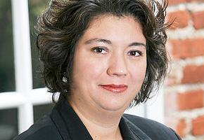 Teresa Razo