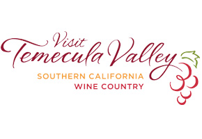 Visit Temecula Valley Wine Country