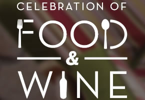 Terrenea Celebration of Food and Wine