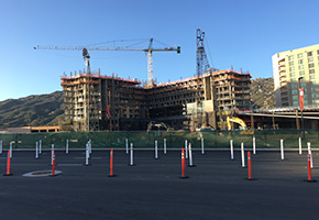 Pechanga Resort and Casino expansion