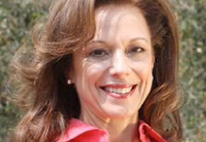 Susan Righetti
