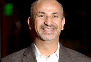 Ahmed Labatte