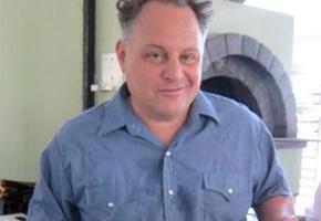 Chris Bianco