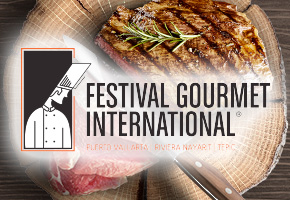 Festival Gourmet International