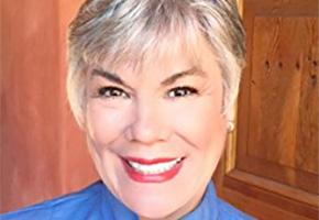 Denise Vivaldo