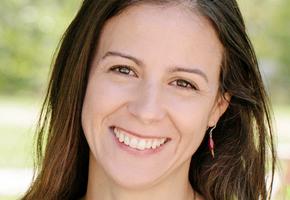 Jacqueline Claudia