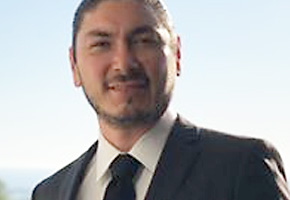 Javier Cuadra