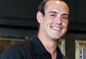 Andy Baumann