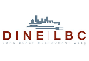 Dine LBC Long Beach Restaurant Week