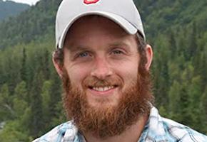 Ryan Harvey of Bare Bones Nutrition Company