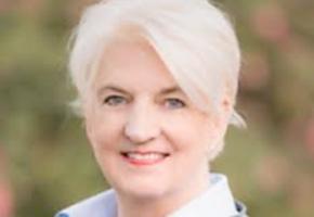 Carole Lawson of the Craft Wine Association