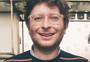 Noah Arenstein