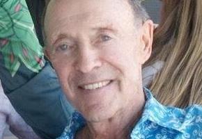 Jerry Keller of Lulu California Bistro